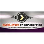 Sound Panama