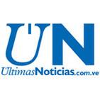 Últimas Noticias Radio