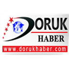 Doruk Haber Radio
