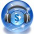 Radio Sky Stereo