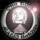 Radio HOT95 España