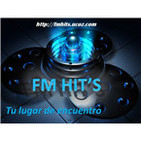 FM HIT'S
