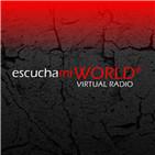EW Virtual Radio