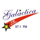 FM Galactica 97.1