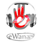 eWana FM