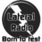 Lateral Radio
