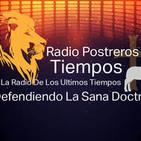 Radio Postreros Tiempos