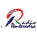 Cadena SER Pontevedra