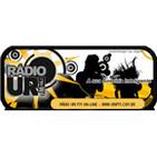Radio URI FM