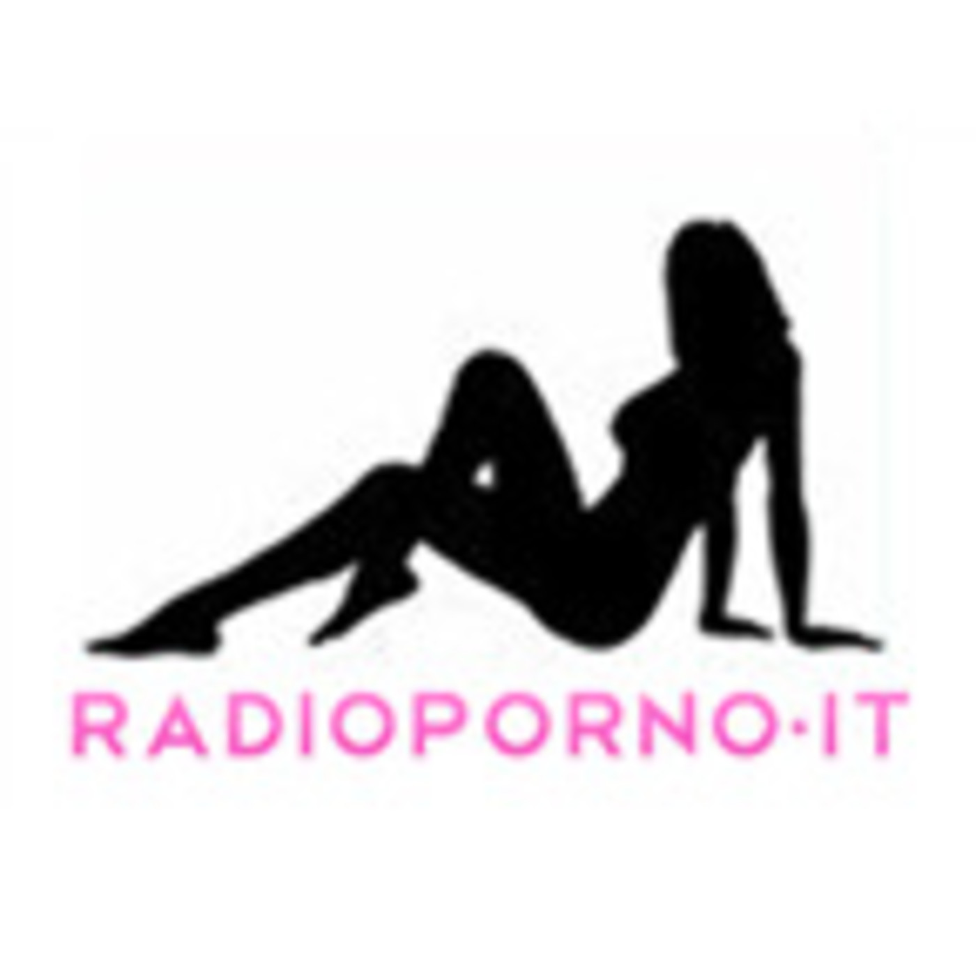 Radio Porno
