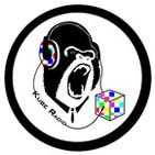 KUBE Radio