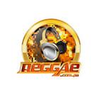Radio.Reggae.Com.Pa