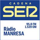 Radio Manresa (Cadena SER