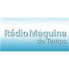 Rádio Máquina do Tempo (Internacional