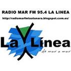 RADIO MAR FM 95.4