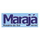 Rádio Marajá