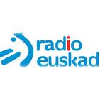 EiTB - Radio Euskadi