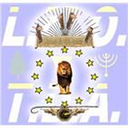 LM Radio Channel