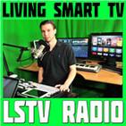 Living Smart Radio