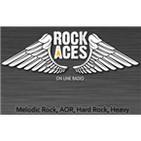 Rock Aces