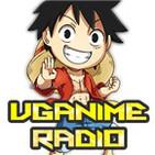 Radio VGAnime