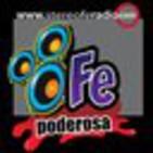 Stereo FE Radio 96.3