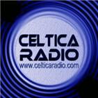 - Celtica Radio