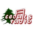 - Cedars Radio - VOL plus