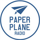 PaperPlaneRadio