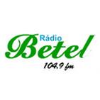 Rádio Betel FM