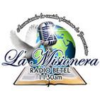 Radio Betel La Misionera