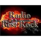 Radio Best Rock