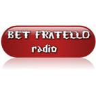Radio Bet Fratellooo