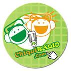 www.chiquiradio.com