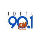 Ideal FM