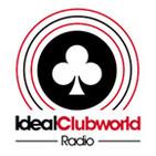 Ideal Clubworld Radio