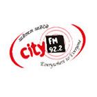 SLBC City FM