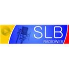 SLB Rádio Web