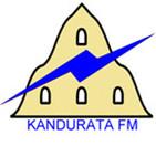 SLBC Kandurata FM