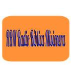 RBM Radio Biblica Misionera