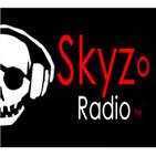 Skyzo Radio