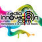 Radio Innovación