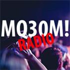MQ30M Radio 1