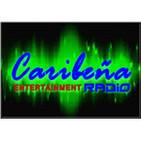 - Caribeña Radio