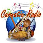 - CarnaticRadio