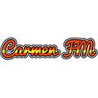 - Carmen FM