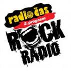 - Radio Ä?as Rock