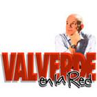 - Carlos Valverde