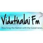 Viduthalai FM