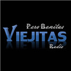 Viejitas Pero Bonitas Radio